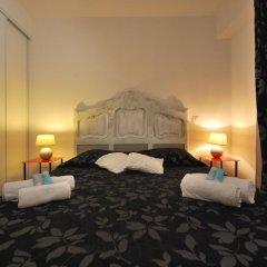 Отель Suite Affaire Cannes Vieux Port Франция, Канны - 8 отзывов об отеле, цены и фото номеров - забронировать отель Suite Affaire Cannes Vieux Port онлайн удобства в номере
