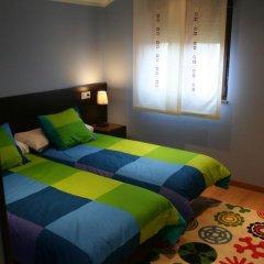 Отель Apartamentos El Regueirin 2 Кудильеро детские мероприятия