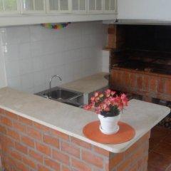 Отель Tres Bandeiras Guest House B&B в номере фото 2