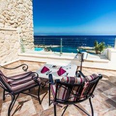 Отель Albatros Citadel Resort 5* Стандартный номер с двуспальной кроватью фото 3