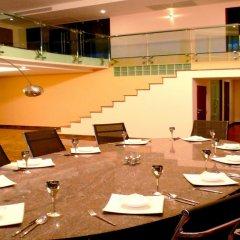 Отель Seven Place Executive Residences Бангкок питание фото 2