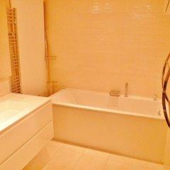 Отель Le Vieux Nice ванная фото 2
