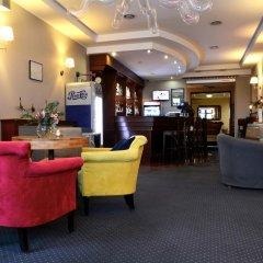 Отель Solei Golf Польша, Познань - отзывы, цены и фото номеров - забронировать отель Solei Golf онлайн гостиничный бар