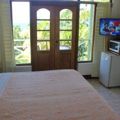 Отель Rio Vista Resort 2* Номер Делюкс с различными типами кроватей фото 11