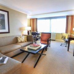 Отель The River Inn 3* Студия с различными типами кроватей фото 2