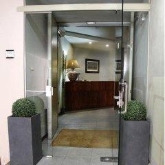 Отель Apartamentos DV Испания, Барселона - отзывы, цены и фото номеров - забронировать отель Apartamentos DV онлайн интерьер отеля фото 2