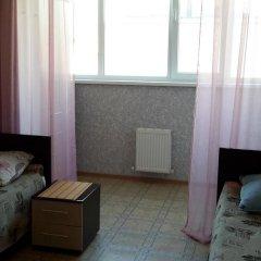 Hotel Stavropolie 2* Апартаменты с различными типами кроватей фото 10
