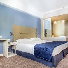 Отель Airotel Alexandros 4* Представительский номер фото 4