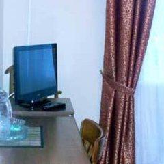Гостиница Парадиз в Саратове 1 отзыв об отеле, цены и фото номеров - забронировать гостиницу Парадиз онлайн Саратов удобства в номере