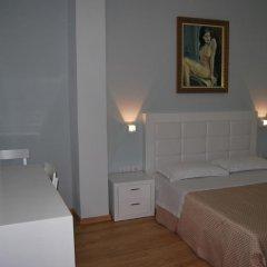 White City Hotel 3* Номер Комфорт с различными типами кроватей