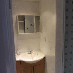 Goodwood Hotel 2* Стандартный номер с двуспальной кроватью (общая ванная комната) фото 5