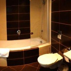 Astory Hotel 4* Стандартный номер фото 2