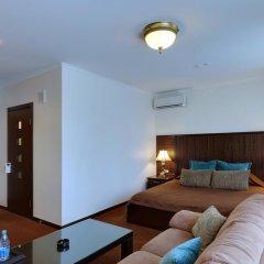 Гостиница Харьков комната для гостей фото 2