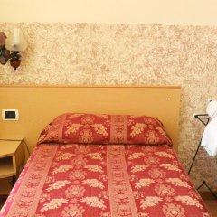 Hotel Nettuno Стандартный номер с разными типами кроватей фото 2