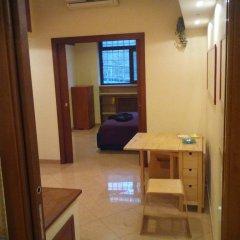 Отель Appartamento Ada удобства в номере