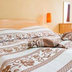 Hotel Katowice Economy комната для гостей фото 3
