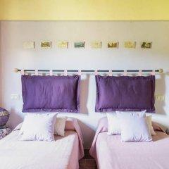 Отель Allegro Agriturismo Argiano Апартаменты фото 7