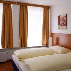 Отель EVIDO 3* Стандартный номер фото 12