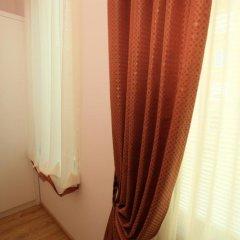 White City Hotel 3* Стандартный номер с различными типами кроватей фото 11