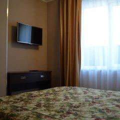 Гостиница Мини-отель Альбатрос в Иркутске отзывы, цены и фото номеров - забронировать гостиницу Мини-отель Альбатрос онлайн Иркутск удобства в номере