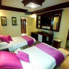 Отель Petra Sella Hotel Иордания, Вади-Муса - отзывы, цены и фото номеров - забронировать отель Petra Sella Hotel онлайн спа