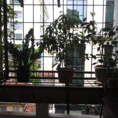 Апартаменты Wind Chimes Studio