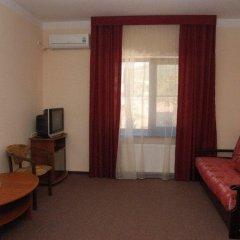 Отель Лагуна 2* Люкс фото 2