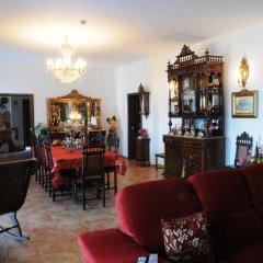 Отель Quinta D´Além D´oiro Португалия, Ламего - отзывы, цены и фото номеров - забронировать отель Quinta D´Além D´oiro онлайн гостиничный бар
