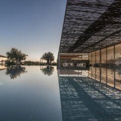 Отель Malhadinha Nova Country House & Spa бассейн фото 2