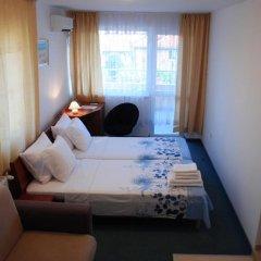 Отель Veda Guest House 3* Люкс фото 5