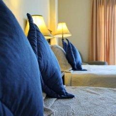 Plaza Magdalena Hotel 3* Полулюкс с различными типами кроватей фото 7