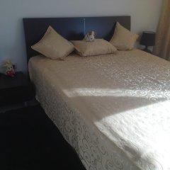 Отель ARENA Aparthotel Свети Влас комната для гостей фото 4