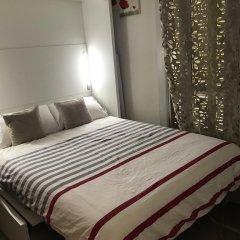 Апартаменты Studio Villa Halévy Ницца комната для гостей фото 3