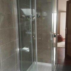 Отель Oporto Boutique Guest House ванная