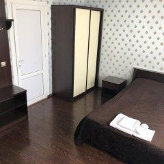 Hotel Strelets комната для гостей фото 5