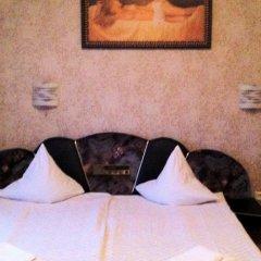 Отель Mirāža комната для гостей фото 5