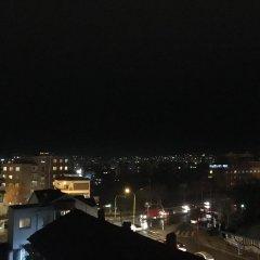 Отель Geri Apartment Албания, Тирана - отзывы, цены и фото номеров - забронировать отель Geri Apartment онлайн