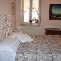 Отель B&B Cumpari Turiddu Сиракуза комната для гостей фото 3