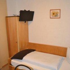 Hotel Walfisch 2* Стандартный номер с различными типами кроватей фото 10