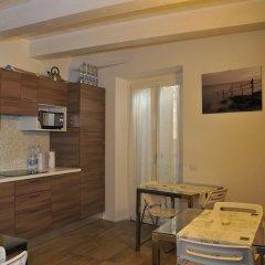 Отель Angolo Divino Италия, Лорето - отзывы, цены и фото номеров - забронировать отель Angolo Divino онлайн в номере