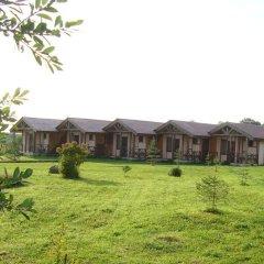 Гостиница Complex Ostrov в Лонгасах отзывы, цены и фото номеров - забронировать гостиницу Complex Ostrov онлайн Лонгасы фото 9