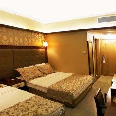 Hotel Beyt - Islamic комната для гостей фото 3