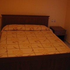 Отель Mario Hotel Албания, Саранда - отзывы, цены и фото номеров - забронировать отель Mario Hotel онлайн комната для гостей