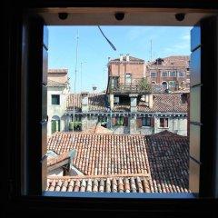 Отель Art Apartments Venice Италия, Венеция - отзывы, цены и фото номеров - забронировать отель Art Apartments Venice онлайн пляж