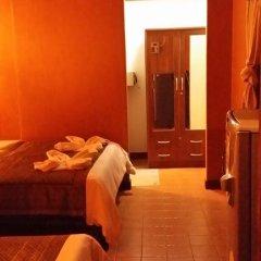 Отель Clear View Resort 3* Бунгало с различными типами кроватей фото 47