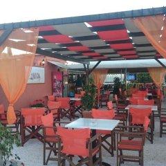 Отель Mouse Island Греция, Корфу - отзывы, цены и фото номеров - забронировать отель Mouse Island онлайн питание фото 2