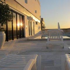 Отель Apt barramares 2 quartos vista mar Апартаменты с различными типами кроватей фото 19