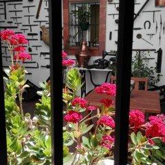 Отель Apartamentos Jerez Centro Испания, Херес-де-ла-Фронтера - отзывы, цены и фото номеров - забронировать отель Apartamentos Jerez Centro онлайн фото 2