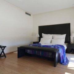 Отель Villa Firdaous комната для гостей фото 3