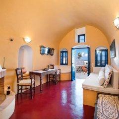 Апартаменты Georgis Apartments Апартаменты с различными типами кроватей фото 5